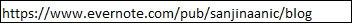 iseeusee Post 17 Mar 2017 10:53:22 UTC   ello