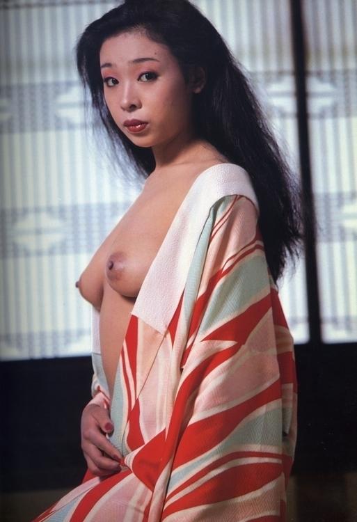 Japanese Classical Beauty - yoshihingis | ello