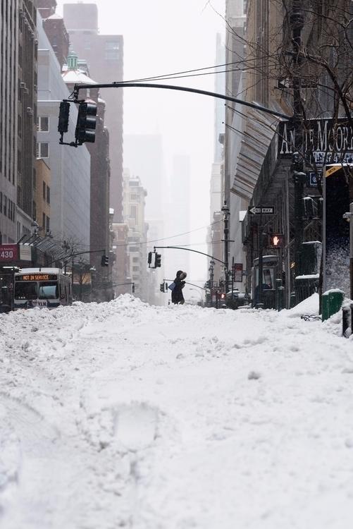 Service** snowstorm earlier wee - deshaunicus | ello