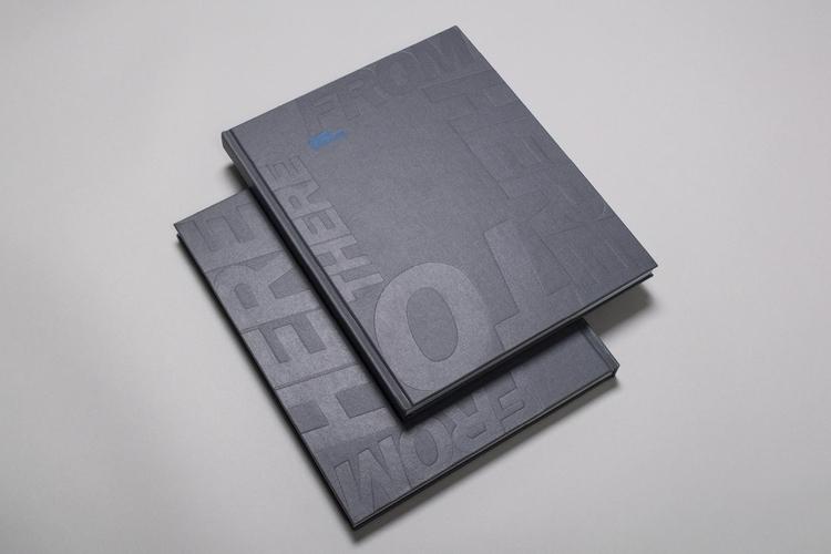 Metodo studio designed publicat - metodostudio | ello