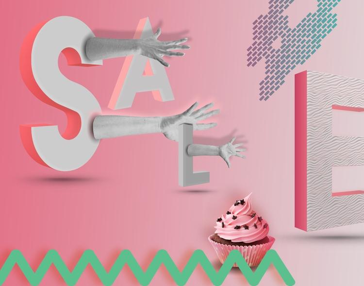 PINKIE PIE sale ! grab - ##, ## - olela | ello