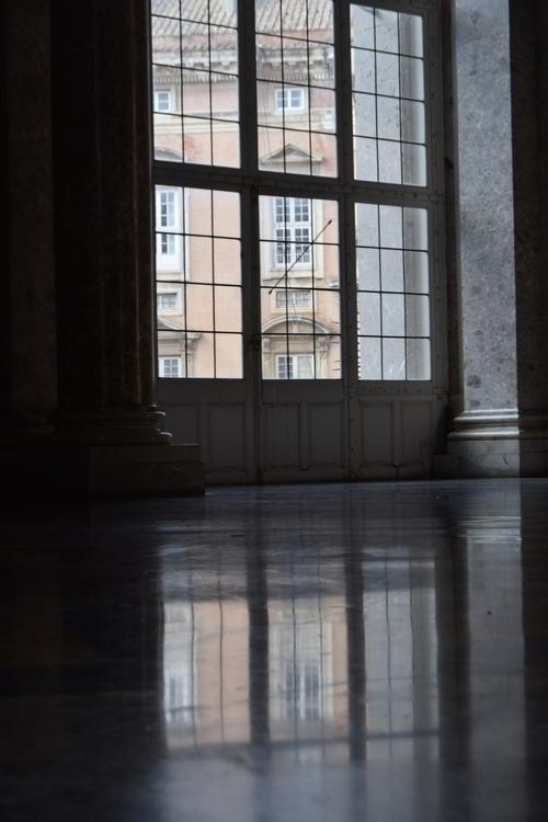 newonello, photography, italy - vancealouisa | ello