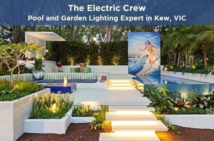 Electric Crew reputable electri - theelectriccrew | ello