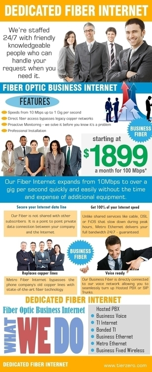 Microwave Internet Service Wire - fiberopticinternet | ello