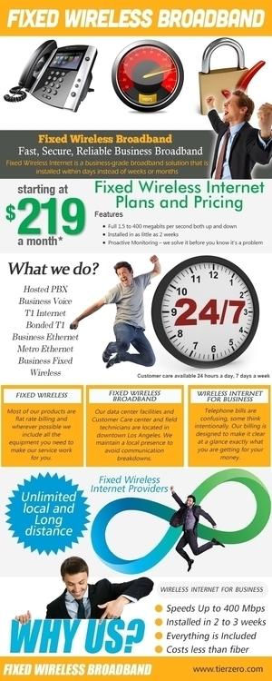 Business Telephone Providers lo - fiberopticinternet | ello