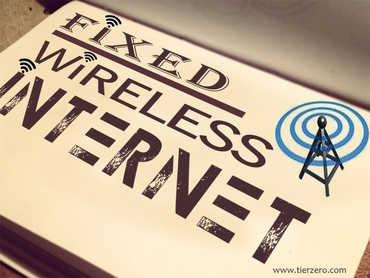Business Fiber Internet crucial - fiberopticinternet | ello