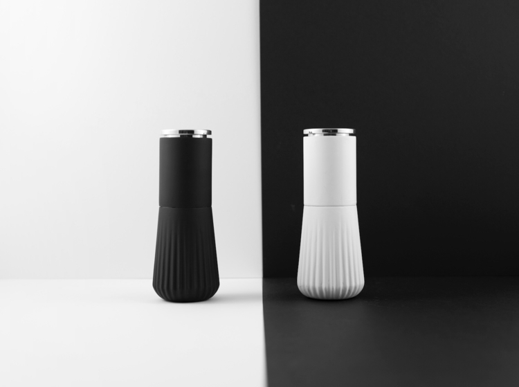 Simplicity elegance everyday ob - barenbrug | ello
