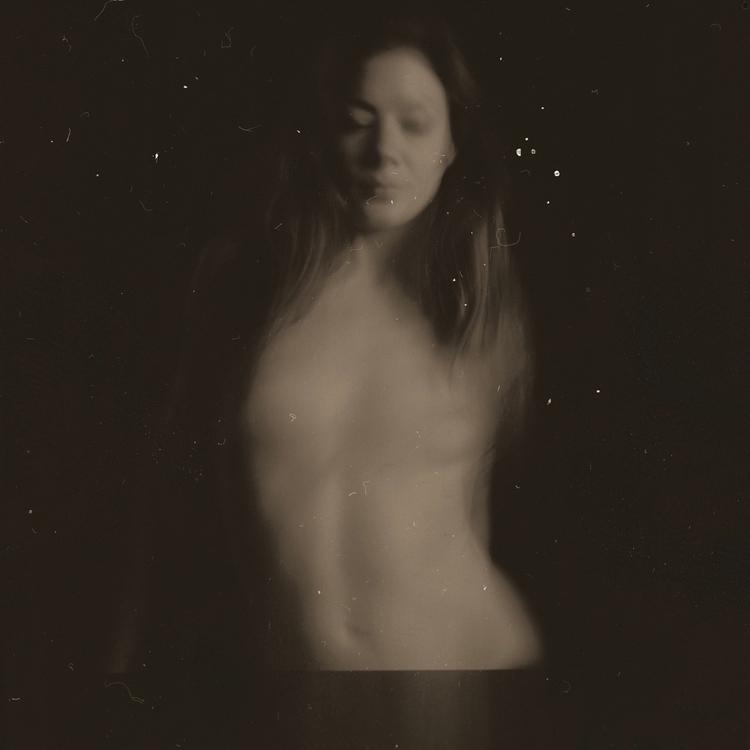 fading caressing words desire;  - ethiiochickphotography | ello