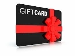 Gift Card country click link= $ - saun1979 | ello
