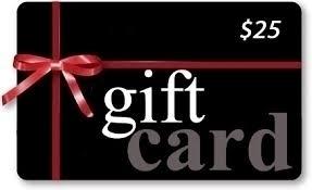 Starbucks Gift Card - (United S - saun1979 | ello