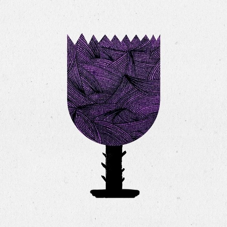 Yolanda means violet latin late - llanwafu   ello