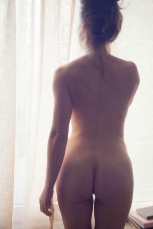 :copyright:amaryllisjoskowicz - women - amaryllisj   ello
