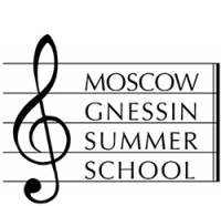 Gnessin Summer School opened 10 - gnesinka | ello
