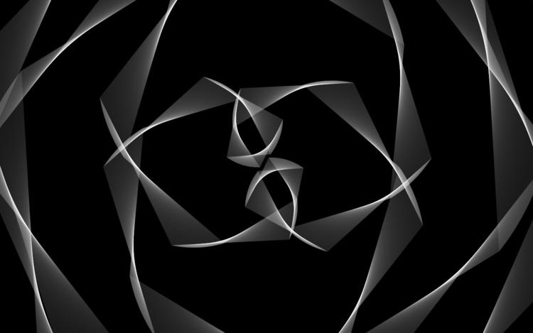 close, 10x zoom - iannix, parametricart - nentk | ello