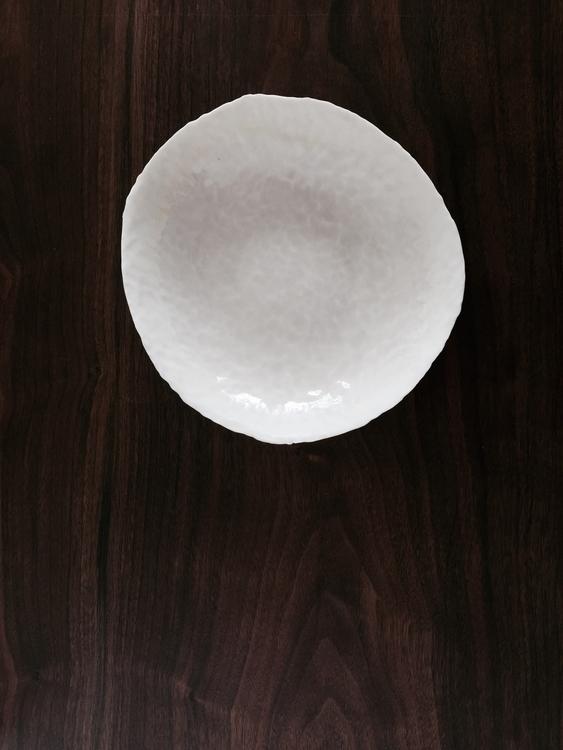 ceramics#artsanddesign#interiordesign#homegoods#decor#composition#moderndesign#lifestyle#creative#artofplating#tabletop#simplicity#functionalart#newyorkcity#minimalism#creative#soenghielee#esselhaus#designobject#뉴욕#디자인#도자기#handmade - esselhaus | ello