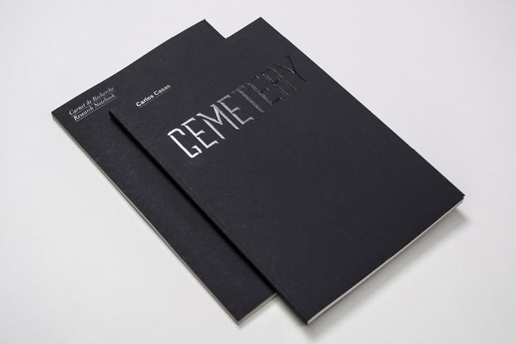 Metodo studio designed book Cem - metodostudio | ello