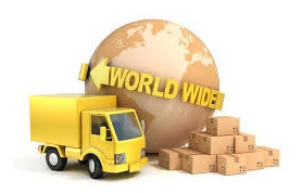 Instant Freight Quotes offers t - instantfreightquotes | ello