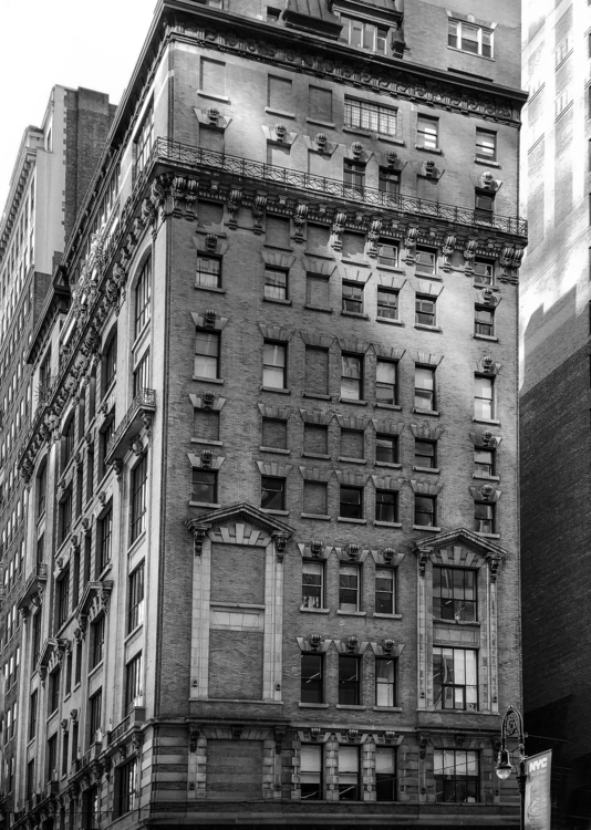 NYC Architecture | [Ello](http - photografia | ello