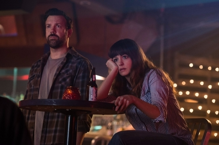 SXSW review Colossal - lastonetoleave | ello