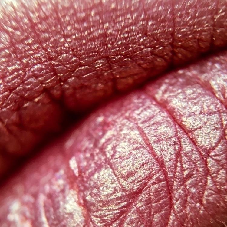 lips, kiss, macro, photography - alexandra23   ello