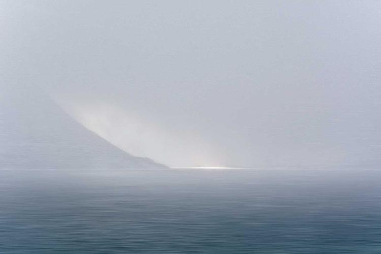 Arctic Dreams: Nordic Bjørg-Eli - photogrist | ello