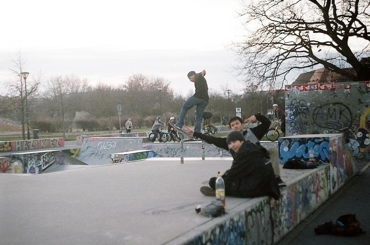 Johannes. Altstadt, Dresden 201 - lebenundtoddler | ello
