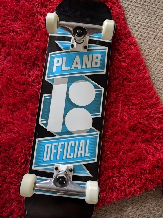 board, nice introduced skating - azcreativ | ello