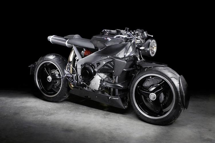 Euro Fighter: wild futuristic Y - red_wolf | ello