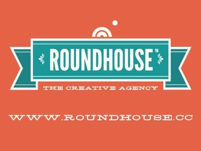 app development brisbane Roundh - roundhouseqld | ello