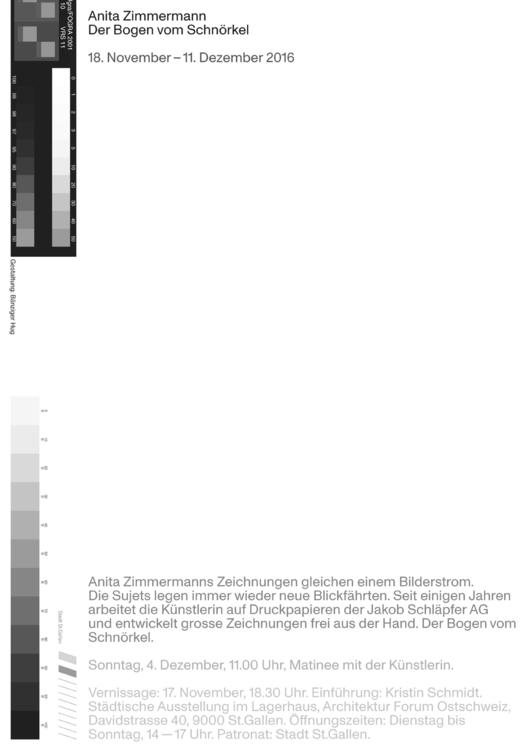 Design Bänziger Hug - design, poster - modernism_is_crap   ello
