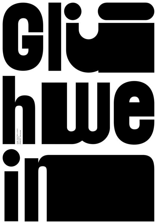 Marcel Häusler - design, poster - modernism_is_crap | ello