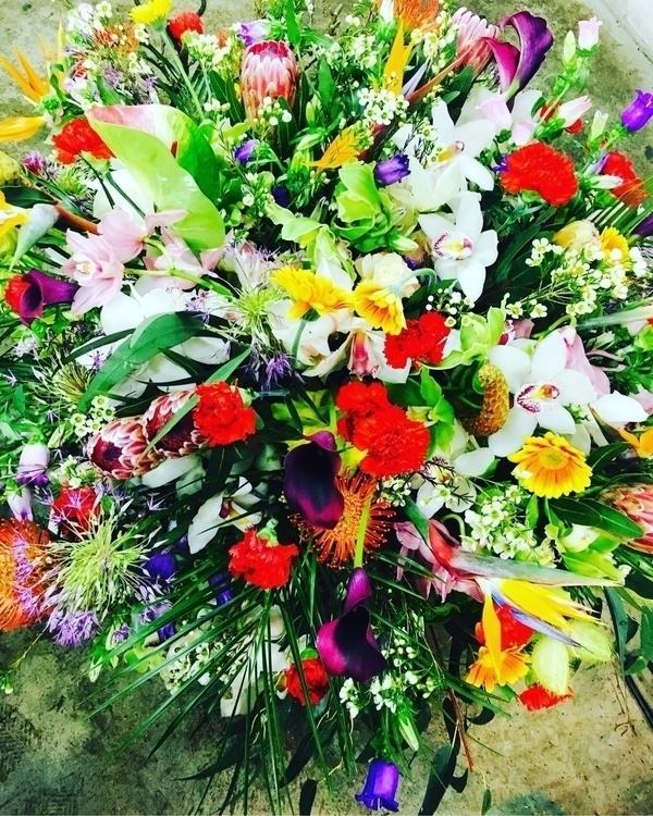 Bloemenzee special order - bloomsstore - bloomshoorn | ello