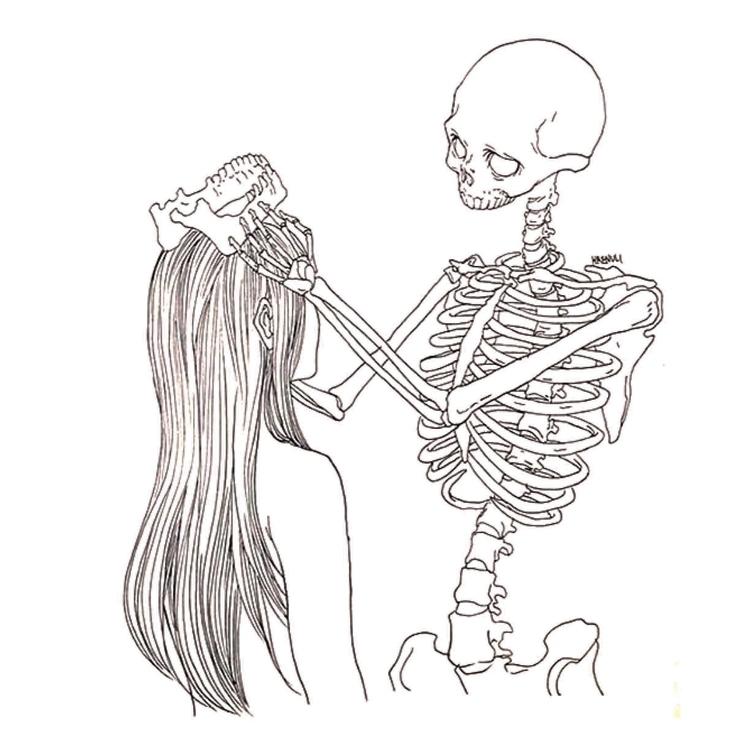 cancer, survivor - voodoo_child | ello