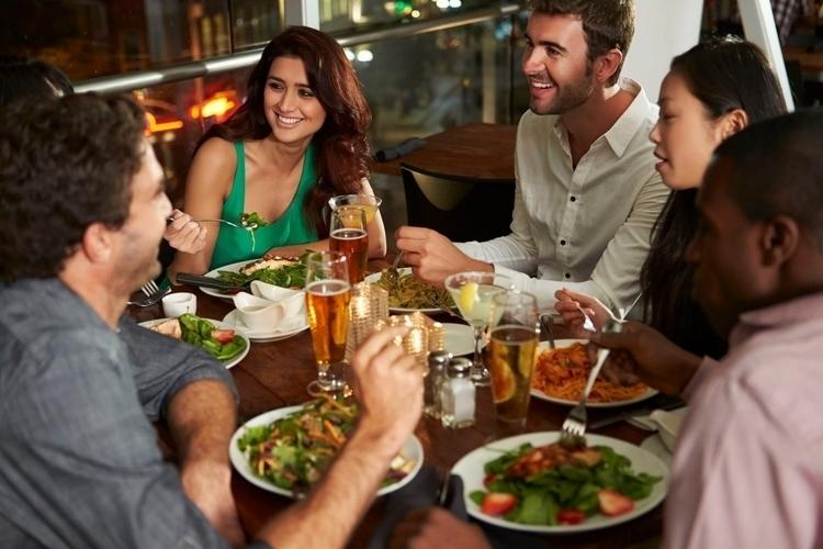 Restaurant Cafes Penrith Food C - cocojungle | ello