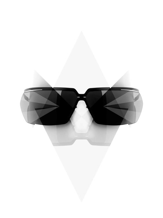 SlavNowosad.com - TriangleIsMyFavoriteShapeUnlessItsACircle - slavnowosad | ello