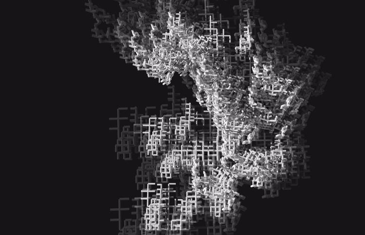 parametric, generative, design - ekrstv   ello