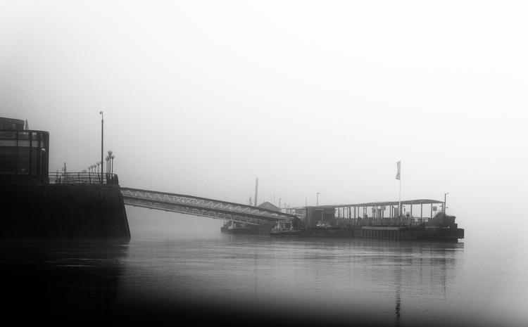 06:16 Chance | Pier - Greenwich - fabianodu | ello