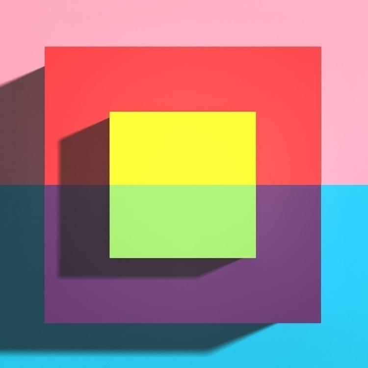 Dunk 3D  - PixelPainting, Design - andrew_faris | ello