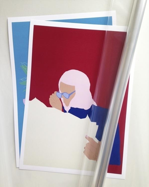 PRINTS SALE* order prints messa - ievarag1 | ello