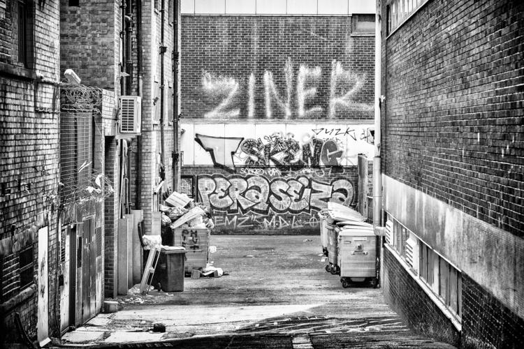 Ziner Birmingham - bradverts | ello
