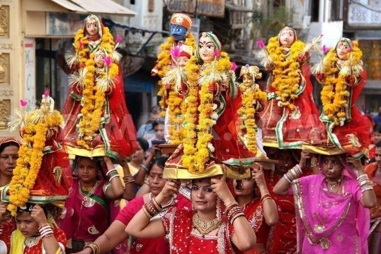 land festivals Events enjoy cul - alinajack | ello