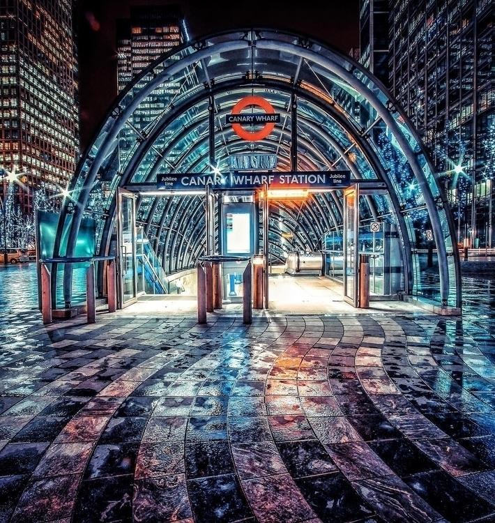 Stunning Street Instagrams Nige - photogrist | ello