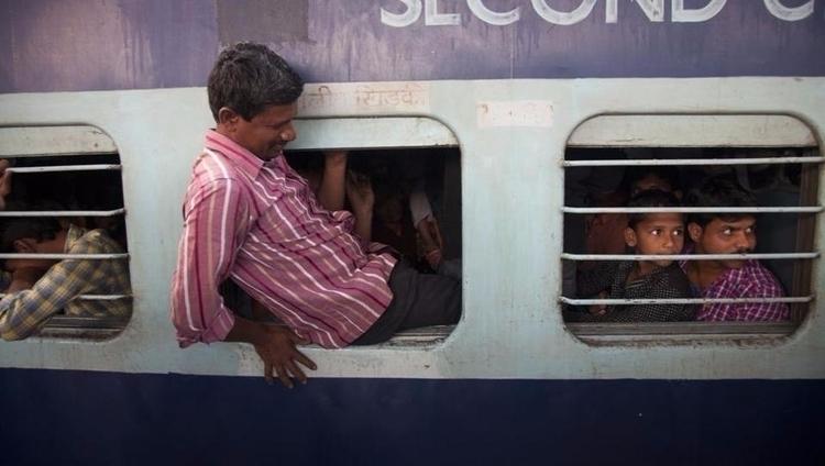 railway scheme shorten wait lis - ellorailways | ello