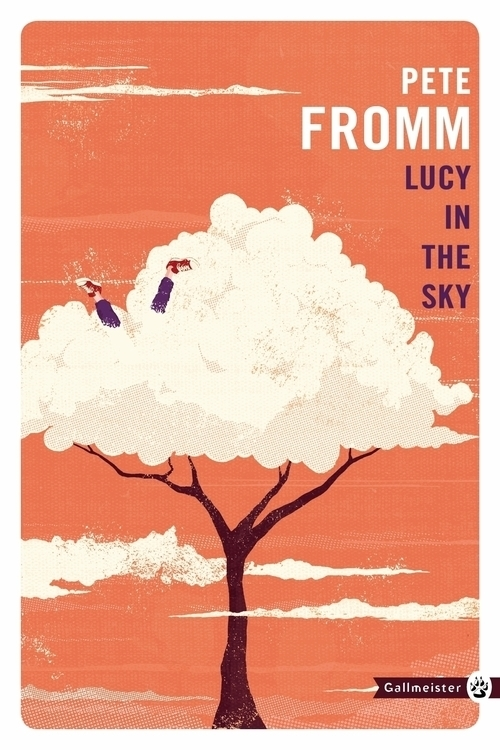 Book cover conceptual illustrat - 0lly | ello