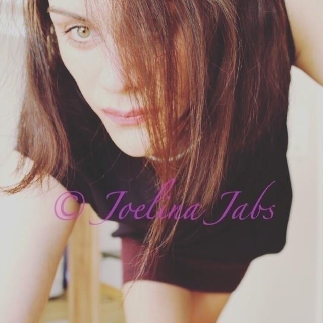 Hallo - selfie, photographie - joelina | ello