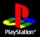 Sony PlayStation Seeking Intern - davidhill123 | ello