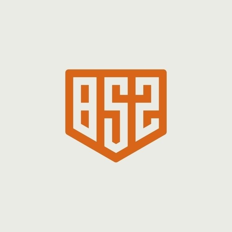 CrossFit 852 design? celoran09 - nikolastosic_ | ello