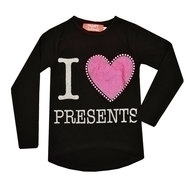 Kids Wholesale Clothing running - tradekidswear | ello