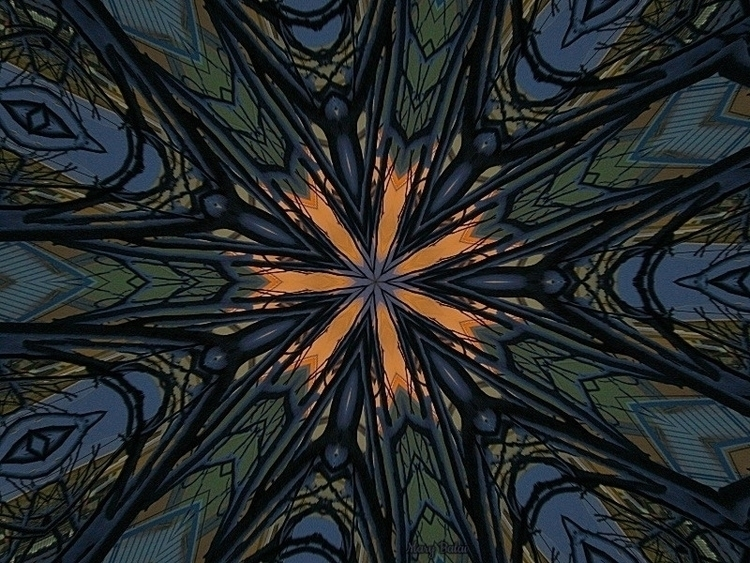 effect original photo! edition  - mairoularissa | ello