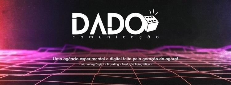 Dado Comunicação Experimental P - castilhobruna | ello
